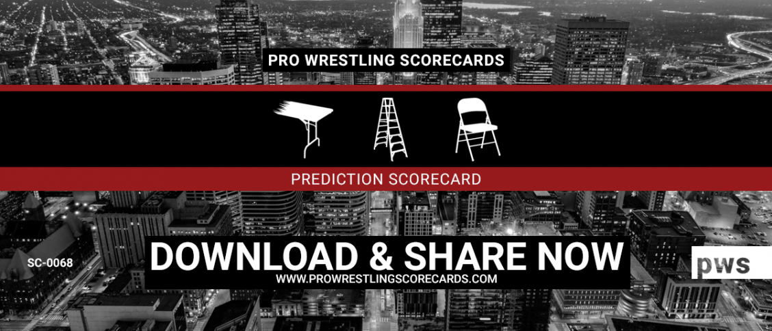 Download TLC Scorecard