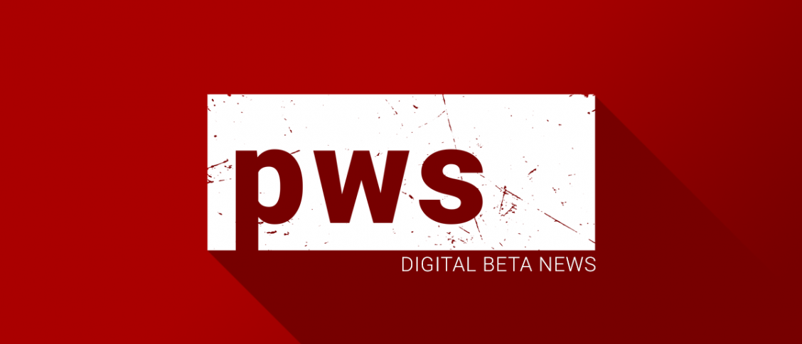 PWS Digital Beta News