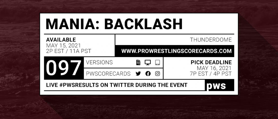 2021-wwe-wrestlemania-backlash