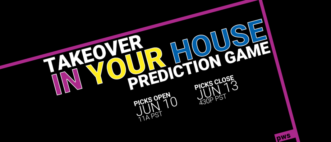 2021-wwe-takeover-in-your-house
