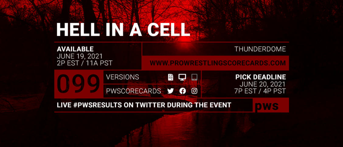 2021-wwe-hell-in-a-cell