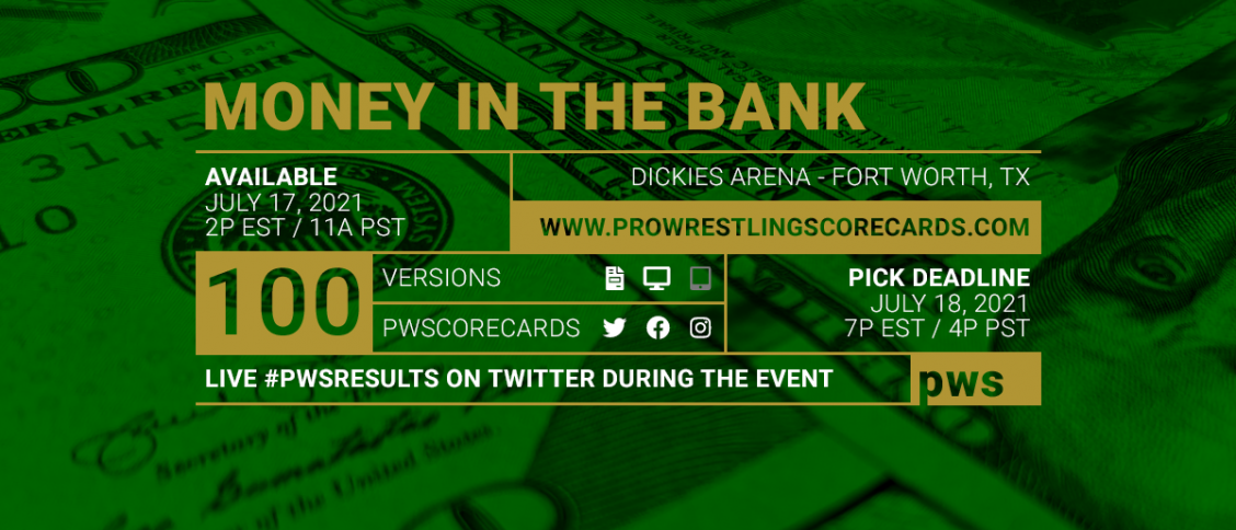 2021-wwe-money-in-the-bank